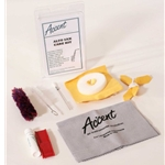 Accent Alto Sax Care Kit