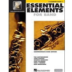 Essential Elements Interactive Bk1 Cl (formerly EE2000)