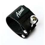 Accent Clarinet Ligature & Cap