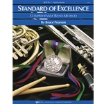 Standard Of Excellence Bk2  Tbn