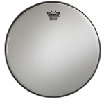 "Remo 14"" White Max Drum Head"