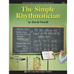 The Simple Rhythmatician Tbn Bssn Bar BC