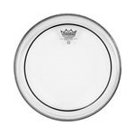 "Remo Drum Head 22"" Pinstripe"