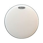 "Evans 08"" G2 Coated Drum Head"