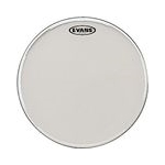 "Evans 08"" G2 Clear Drum Head"