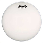"Evans 14"" Genera Drum Head"