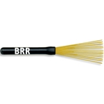 Vic Firth Rock Rake Plastic Brushes