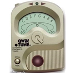 Evets Qwik Tune Chromatic Tuner