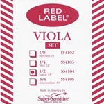 Thomastik Dominant Viola String Full Size G