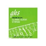 GHS Classical Guitar Strings