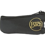 Bach Trumpet/French Horn Mouthpiece Pouch