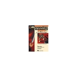 Essential Elements 2000 Strings Book 1 Bas