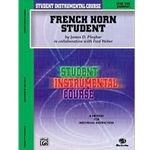 French Horn Student Level 1