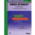 Drum Student Level 1  Feldstein