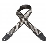 Levy's Polyester Guitar Strap Woven