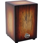 LP Cajon Aspire Accent Sunburst