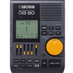 BOSS Dr Beat Digital Metronome