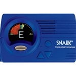 Guitar and Bass Tuner & Metronome Snark