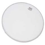 "Remo 15"" Coated Ambassador Drum Head"