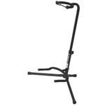 On-Stage Guitar Stand