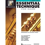 Essential Technique 2000 Tpt