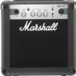 Marshall 10 Watt Guitar Amp