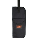 Pro Tec Heavy Ready Stick Bag