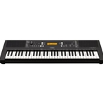 Yamaha 61 Key Electronic Keyboard
