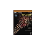 Measures Of Success Book 2 Trumpet