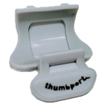 Accent Flute Thumbport