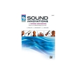 Sound Innovations Book 2 Cello
