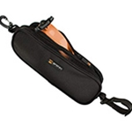 Pro Tec Violin Bag Shoulder Rest