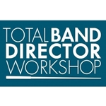 EMC Total Band Director Workshop Registration
