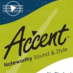 Accent Clarinet Reeds 3.5