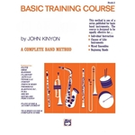 Basic Training Course Book 2 Oboe
