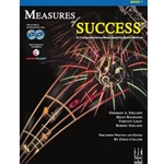 Measures Of Success Bk1 Bassoon