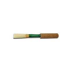 Emerald Oboe Reed Medium Hard