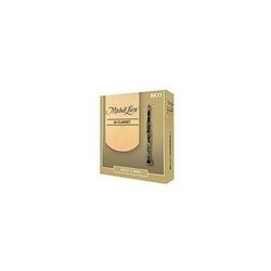 Mitchell Lurie Regular Clarinet Reed 3