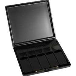 Pro Tec Reed Case Clarinet Black