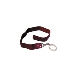 Fox Bassoon Seat Strap & Ring