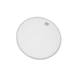 "Remo 12"" Coated Ambassador Drum Head"