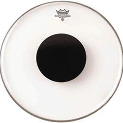 "Remo 12"" Controlled Sound Drum Head"
