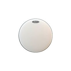"Evans 12"" G2 Coated Drum Head"