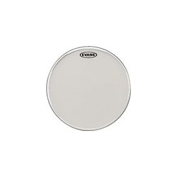 "Evans 16"" G2 Clear Drum Head"