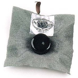 Hill Dark Rosin