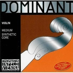 Thomastik Dominant Violin String 4/4 D