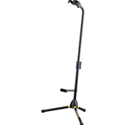 Hercules Ags Single Guitar Stand