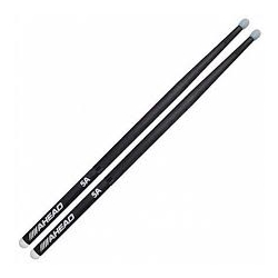 Easton Ahead Drumsticks 5A
