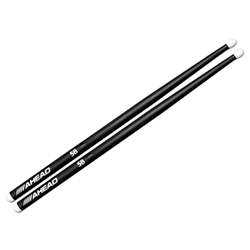 Easton Ahead Drumsticks 5B