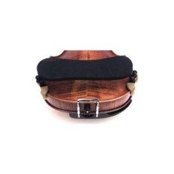 Shoulder Rest Violin Wolf Forte Primo 4/4 3/4